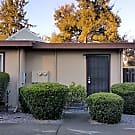 Side-by-side duplex in desirable JC area! - Santa Rosa, CA 95404