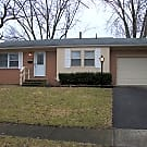 469 Denwood Court - Columbus, OH 43230