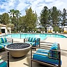 The Arbors at California Oaks - Murrieta, CA 92562