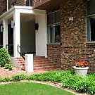 Wedgwood Apartments - Raleigh, North Carolina 27605