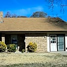 Terrell 2 Bedroom Home for Lease!! - Terrell, TX 75160