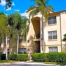 Gatehouse on the Green - Plantation, FL 33324