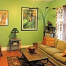 Furnished 2 Bedrooms - Chicago, IL 60625