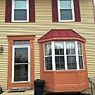 Cozy 3 bedroom Townhouse with Fireplace! - Abingdon, MD 21009