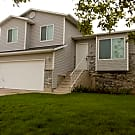 We expect to make this property available for show - Clinton, UT 84015