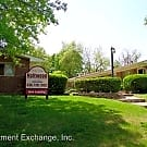 9530 Holtwood Road - Overland, MO 63114