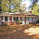 Property ID # 5597650 - 3 Bed / 1 Bath, Atlanta... - Atlanta, GA 30331