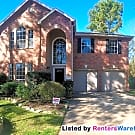 Completely Remodeled Home in The Woodlands! - Spring, TX 77389