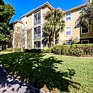 Legacy At Fort Clarke - Gainesville, FL 32606