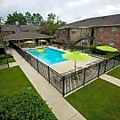The Villas on Brightside - Baton Rouge, LA 70820