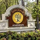 Sinclair Apartments - Norcross, GA 30093