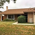 Charming 4 bedroom 1.5 bath family home - Ventura, CA 93003