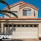 250 W Juniper Ave Unit 73 - Gilbert, AZ 85233
