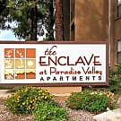 Enclave at Paradise Valley - Phoenix, AZ 85032