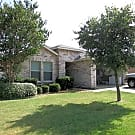 Quaint Home in Keller ISD - Keller, TX 76244