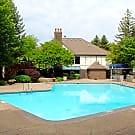River Oaks Of Rochester Hills - Rochester Hills, MI 48309