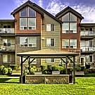 Avana One Six Four - Lynnwood, WA 98087