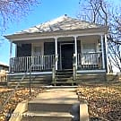 NICE Kansas GEM!!!! - Kansas City, KS 66102