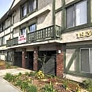 Windsor Apartments - San Gabriel, California 91776