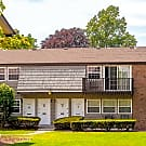 Heatherwood House at Lake Ronkonkoma - Lake Ronkonkoma, NY 11779