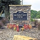 Mountain View - Knoxville, TN 37922