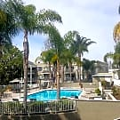 Versailles On The Lake - Santa Ana, CA 92704