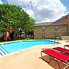 Country Villa Apartments - Castroville, TX 78009
