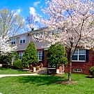 Kingsley Commons Townhouses - Falls Church, Virginia 22042