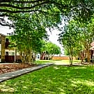 Steeplechase Apartment Homes - Lafayette, LA 70506