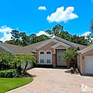 2288 Northumbria Drive - Sanford, FL 32771