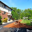 1 Bed Modern Apartment. Quiet, Convenient Area. - North Attleboro, MA 02760