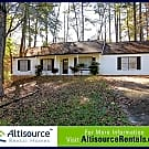 3 Bed / 2 Bath, Kennesaw, GA - 1,976 Sq ft - Kennesaw, GA 30144