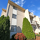 Country Club Apartments - Spartanburg, South Carolina 29302