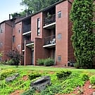 The Forest Apartments - Pittsburgh, Pennsylvania 15218