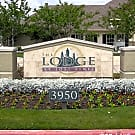 The Lodge At Lost Pines - Bastrop, TX 78602