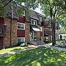 Royal Oaks Apartments - Blaine, MN 55434