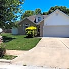 Very Nice 4 BR 2 Bath/2 Car Garage 6 Min. Frm Spfd - Ozark, MO 65721