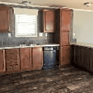 2 bedroom, 2 bath home available - San Antonio, TX 78245