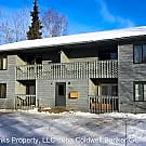 724 Ouida Way - North Pole, AK 99705