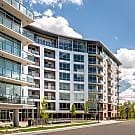 Gables Cherry Creek Apartments - Denver, CO 80209