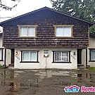 2-story Duplex with Private Backyard - Federal Way, WA 98003