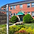 Lochwood Apartments - Baltimore, MD 21239