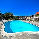 Royal Garden Apartments - Cypress, CA 90630