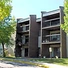 Barbary Knoll Apartments - Chaska, MN 55318