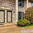 Crieve Hall Townhouse!  Great Price! - Nashville, TN 37211