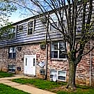 Pegasus Place Apartments - Lexington, Kentucky 40503