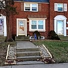 908 South 16th Street - Harrisburg, PA 17104