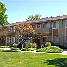 Parkside - Union City, California 94587