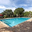 The Carrington At Four Corners - Clermont, FL 34714