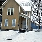 514 North Madison Street - Rome, NY 13440